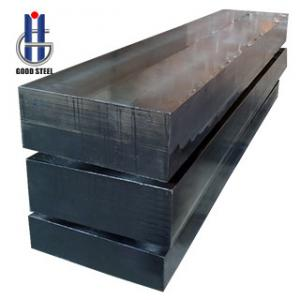 China Mold Steel-Special steel,D3,1.2080 ,JIS on sale