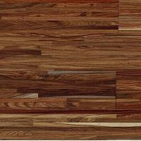 Kosso engineered wood floors