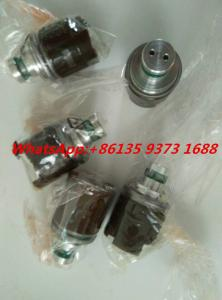 China Hot Sell Genuine ZF Transmission Gearbox spare Parts 0501313375 Solenoid Valve for LiuGong XCMG Gear box on sale