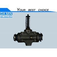 ISUZU Brake Expander / Full Air Brake Cylinder 1476010870 Z06 Truck Spare Parts