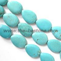 Loose gemstone semi-precious stone beads