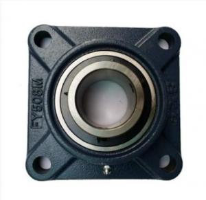 SKF Bearing Holder Stainless Steel FY508M Bearings And Bearing