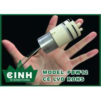 Super Quiet Micro Vacuum Pump For Medical apparatus and instruments