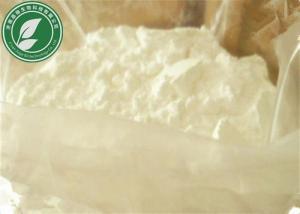 China USP Local Anesthetic Powder Benzocaine Hydrochloride CAS 23239-88-5 on sale