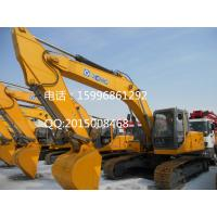 XCMG EXCAVATOR SPARE PARTS XE215 computer KC-ESS-20A-054