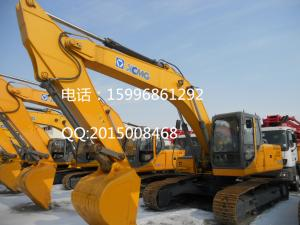 China XCMG EXCAVATOR SPARE PARTS XE215 802103570 on sale