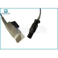 Novametrix 8776-00 Adult finger clip 8776-00 SpO2 probe TPU cable