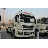 Shacman  M3000  fuel tanker  Refueling bowser truck oil fuel Crude oil,petroleum,diesel, eatable oil, water, alcohol,etc
