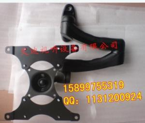 """China LCD Monitor Arm/ Monitor mounts/TV mounts for 10""""-23"""" on sale"""