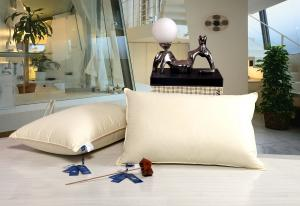 China 寝具プロダクトは素早く身をかがめ、ガチョウは置きます on sale
