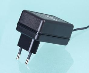China 30W Series CE GS CB ETL FCC SAA C-Tick CCC RoHS EMC LVD Approved Worldwide Travel Adaptor on sale