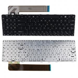China Black US  Layout Laptop Keyboard For HP Probook 4530s 4535s 4730s Series laptop on sale