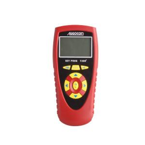 China AUGOCOM Auto Car Key Programmer T300+ New Release on sale
