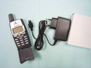 China Ericsson T39 Refurbished Phone on sale