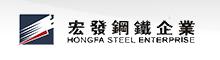 China Building Steel Frame manufacturer