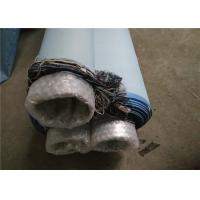 Forming Fabric  Paper Machine Clothing Polyester Material Wear Resistance