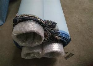 China Forming Fabric  Paper Machine Clothing Polyester Material Wear Resistance on sale