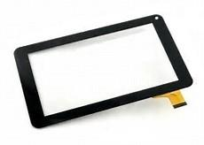 China ITO Glass 15.6 POS Capacitive Touch Screen Panel 5H Surface Hardness on sale