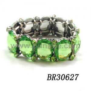 China Fashion Bracelet/Bangle on sale