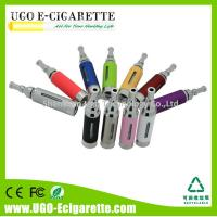 electronic cigarette atomizer China supplier