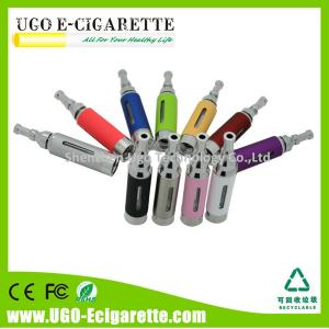 China electronic cigarette atomizer China supplier on sale