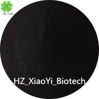 Zinc Humic acid