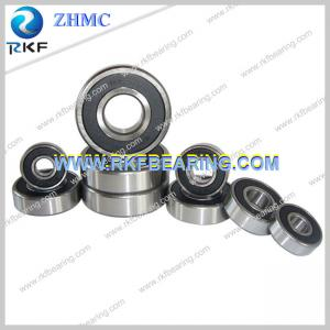 China Thrust Ball Bearing / Thrust Bearing (52236) Double Direction (Two Way) on sale
