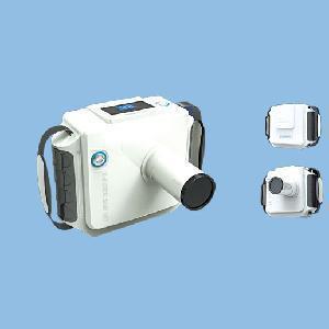 China Portable X-Ray Unit (MX-6) on sale