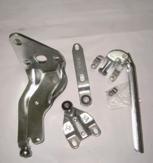 for ravishing parts repair roller glass sliding full of replacement door doors size andersen phoenix rollers patio