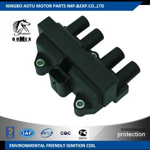 China CHEVROLET car Cop Ignition Coil Standard Ignition Parts TS16949 on sale