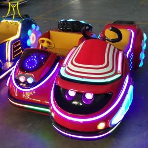 China Hansel amusement park rides kids amusement rides fairground ride on sale