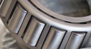 Auto Car 6000 Limiting TIMKEN Wheel Bearings 33009 Taper