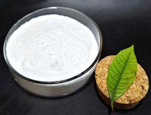 China DL Malic Acid Common Food Additives 99% Purity  CAS 6915-15-7 on sale