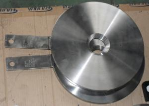 China U3 flanges;swivel flange on sale