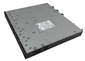 China Cisco WS - C3650-48TQ - L Managed Gigabit LAN Switch With 4x10G Uplink Ports on sale