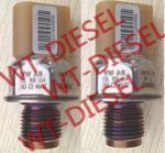 Interruptor de pressão comum do trilho para Audi A3 Skoda Volkswagen 85PP26-03