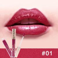 Wholesale Private Lipgloss Label Make Your Own Lip gloss