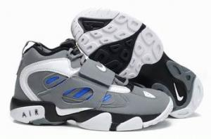 f8508846082 Nike Air Diamond Turf Men Shoes for sale – Shoes manufacturer from ...