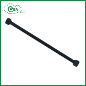 China 96550049 SUSPENSION PARTS STABLIZER LINK FOR DAEWOO LACITTI on sale