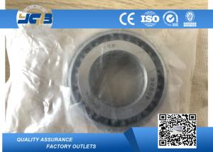 China One Direction Long Life Miniature Tapered Roller Bearings 32205 Bearing For Machinery on sale