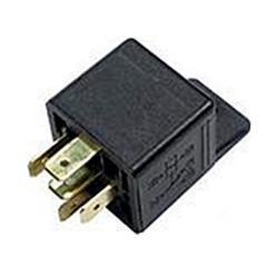 Original Bosch 0986332041 relais
