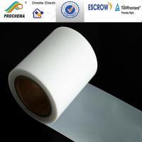 PTFE thin film