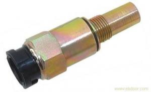 China Actuator speed odometer sensor on sale