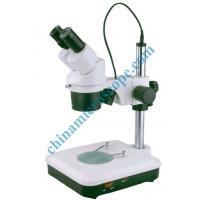 XTD701 microscope