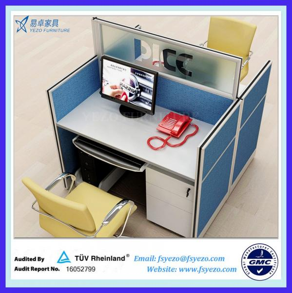 modern office cubicle. X5 Modern Office Cubicle Dividers, Small Cubicles Images K