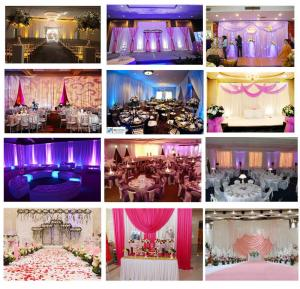 Indian wedding hall decoration johor bahru creative event backdrop quality indian wedding hall decoration johor bahru creative event backdrop pipe and drape georgia pipe and junglespirit