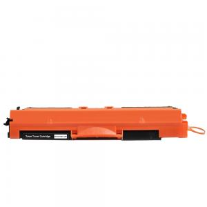 China Compatible Laser Toner Cartridge for HP / Canon / Brother / Samsung / Epson on sale