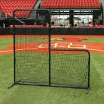 filet de base-ball
