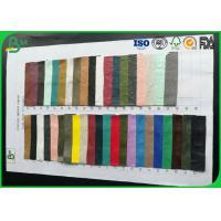 China 1025D 1056D 1070D Type Of Dupont Tyvek Printer Paper For Medical Label on sale