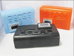 China Mini Telephone Online Recorder Telephone Recorder Phone Recorder 0012 Wholesale on sale